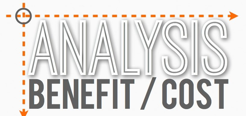 How to Use Benefit-Cost Analysis