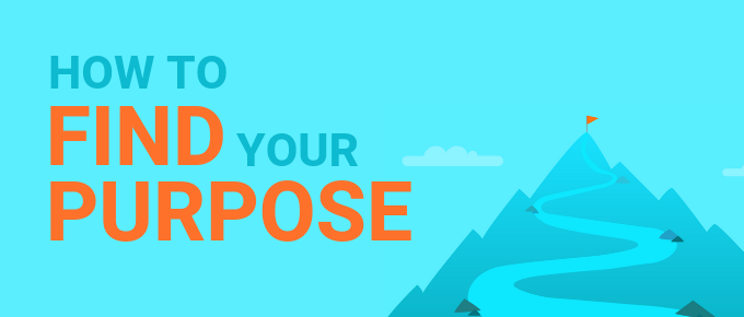 how to find your purpose in life soulsalt
