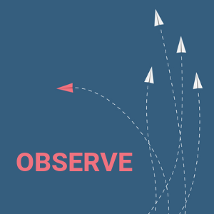 how-to-believe-in-yourself-observe