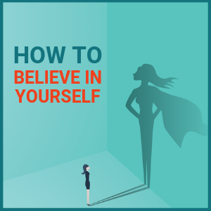 how-to-believe-in-yourself-soul-salt