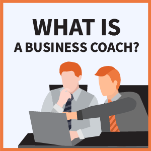 what-is-a-business-coach