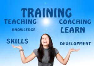 benefits-of-small-business-coaching