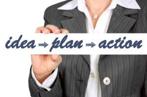 business-coaching-roadmap