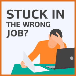 stuck-in-the-wrong-job