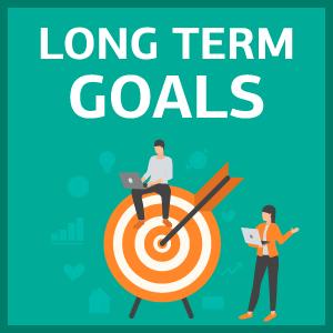 long-term-goals