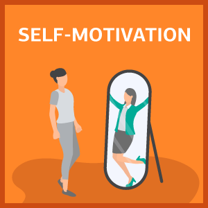 self-motivation from Soul Salt coaching
