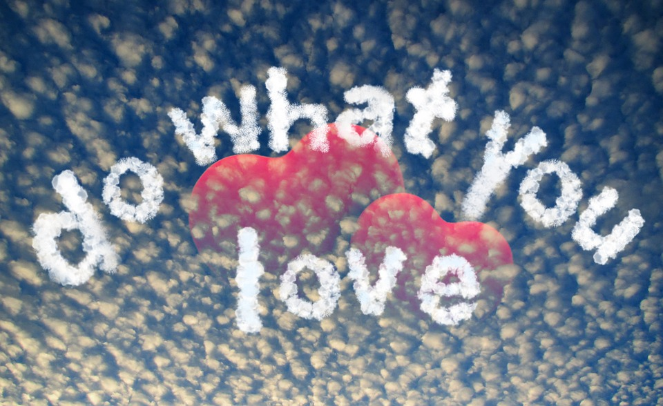 do-what-you-love-motivational