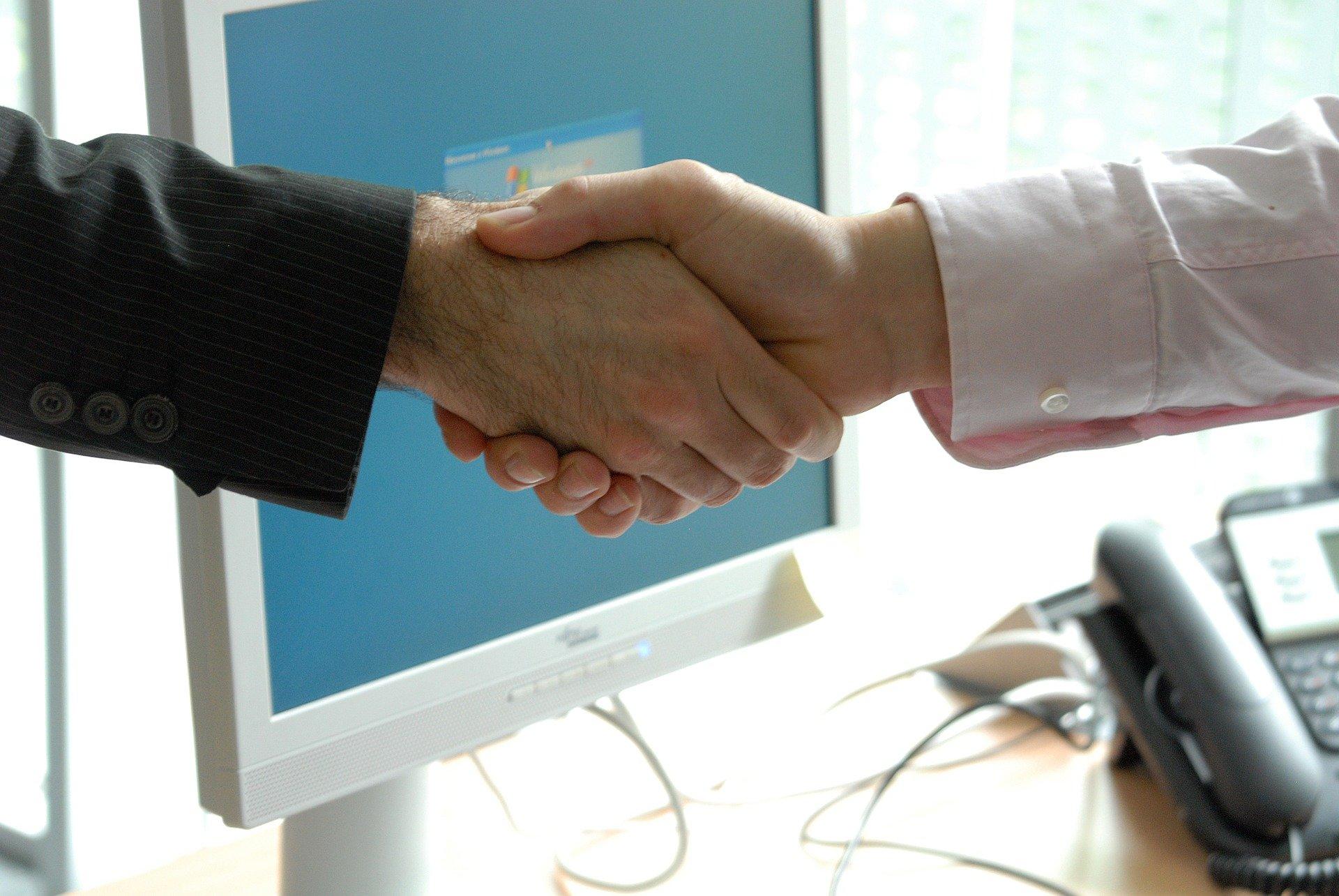 partnership and accountability